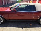 1983 Buick Riviera Convertible for sale 101547321