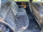 1983 Cadillac Fleetwood Brougham Sedan for sale 101555865
