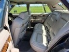 1983 Cadillac Seville for sale 101550796