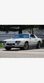 1983 Chevrolet Camaro Z28 for sale 101296911