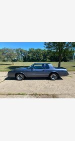 1983 Chevrolet Monte Carlo for sale 101357415