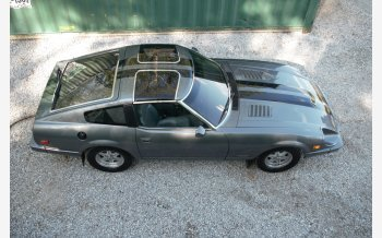 1983 Datsun 280ZX for sale 101618475