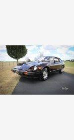 1983 Datsun 280ZX for sale 100997056