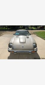 1983 Datsun 280ZX for sale 101057857