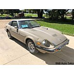 1983 Datsun 280ZX for sale 101057857