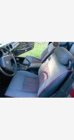 1983 Datsun 280ZX for sale 101062028