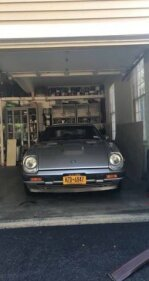 1983 Datsun 280ZX for sale 101064117