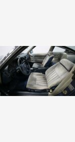 1983 Datsun 280ZX for sale 101070249