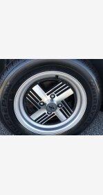 1983 Datsun 280ZX for sale 101103256
