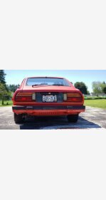 1983 Datsun 280ZX for sale 101173975