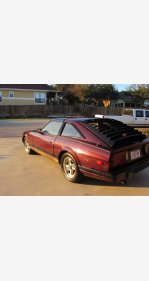 1983 Datsun 280ZX 2+2 for sale 101175785