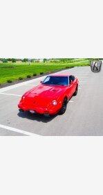 1983 Datsun 280ZX for sale 101187116