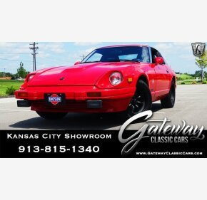 1983 Datsun 280ZX for sale 101187116