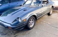 1983 Datsun 280ZX for sale 101261214