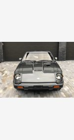 1983 Datsun 280ZX for sale 101273010