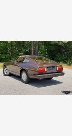 1983 Datsun 280ZX for sale 101329925