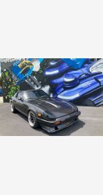 1983 Datsun 280ZX for sale 101354877