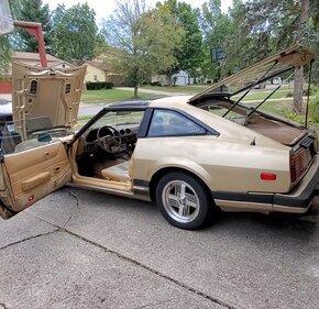 1983 Datsun 280ZX 2+2 for sale 101439549