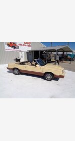 1983 Dodge 400 for sale 101222962