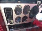 1983 Dodge Mirada for sale 101467067