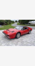 1983 Ferrari 308 for sale 101400825