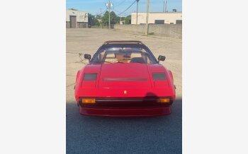 1983 Ferrari 308 GTS for sale 101581506