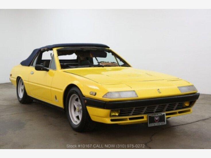 1983-Ferrari-400I-Exotics--Car-101037429