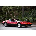 1983 Ferrari 512 BB for sale 101483793