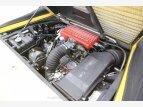 1983 Ferrari Mondial Cabriolet for sale 101471463