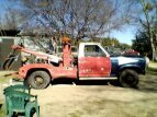 1983 Ford F250 for sale 100927429