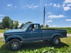 1983 Ford F250 for sale 101453660
