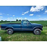 1983 Ford F250 for sale 101587434