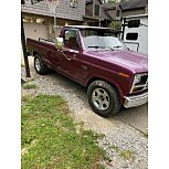 1983 Ford F250 for sale 101587726