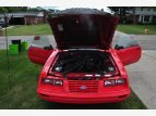 1983 Ford Mustang Convertible for sale 100886701