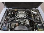 1983 Ford Mustang GT for sale 101478514