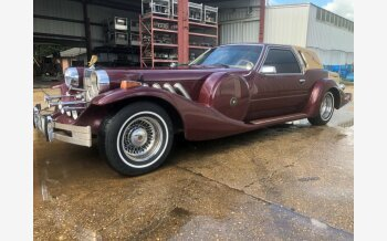 1983 Ford Mustang Coupe for sale 101363500