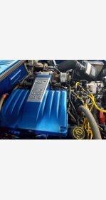 1983 Ford Ranger for sale 101434685