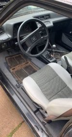 1983 Honda Civic for sale 101390863