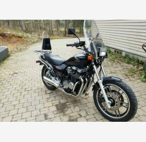 Honda Nighthawk Motorcycles for Sale - Motorcycles on Autotrader