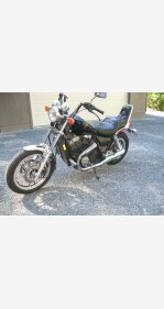 1983 Honda Shadow for sale 200761867