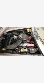1983 Jaguar XJ6 for sale 101257079