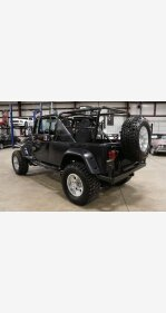 1983 Jeep CJ 7 for sale 101083320
