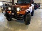 1983 Jeep CJ 7 for sale 101452601