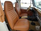 1983 Jeep Scrambler for sale 101489651
