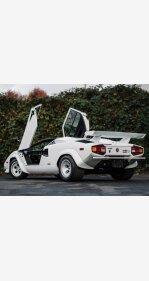 1983 Lamborghini Countach for sale 101250664