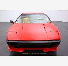1983 Lamborghini Jalpa for sale 101419012