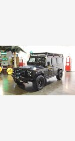 1983 Land Rover Defender for sale 101081714