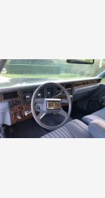 1983 Lincoln Town Car for sale 101410157