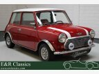 1983 MINI Other Mini Models for sale 101475484