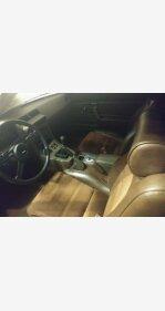 1983 Mazda RX-7 Turbo for sale 101131255